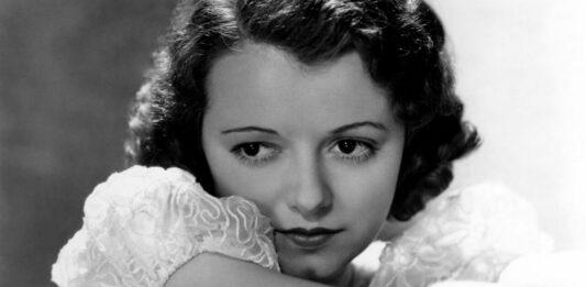 Quién fue la primera mujer en ganar un Oscar