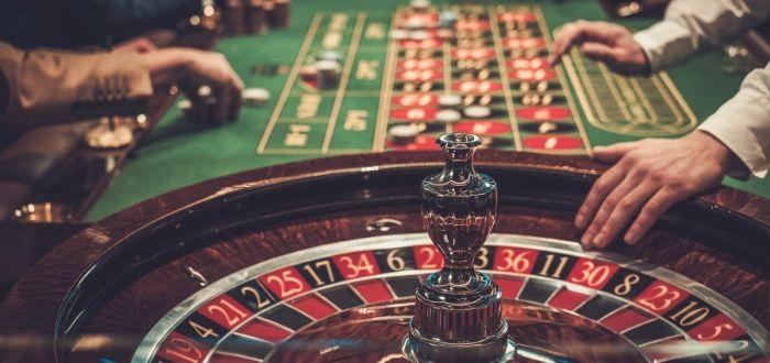 Juegos de azar más populares