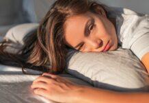 Es posible dormir con los ojos abiertos, Descúbrelo