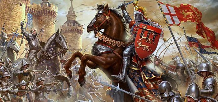 ¿Qué deportes se practicaban en el Renacimiento?