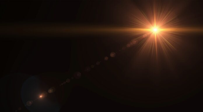 ¿Qué pasaría si el sol se apagara? Sería el fin de la vida