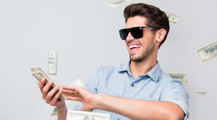 ganar dinero durante tiempo libre 1