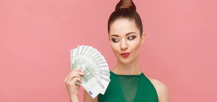 ganar dinero durante tiempo libre 2