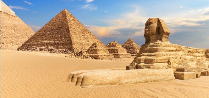 La Reina Ahhotep | Los increíbles tesoros de su tumba