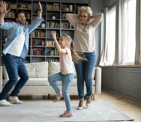 Cómo no aburrirse en casa, 8 recomendaciones para no aburrirte