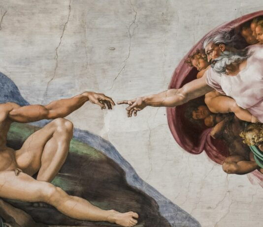 ¿Dónde nació el Renacimiento? | El origen de un nuevo mundo