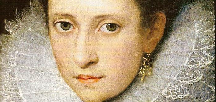 cómo murió Ana Bolena