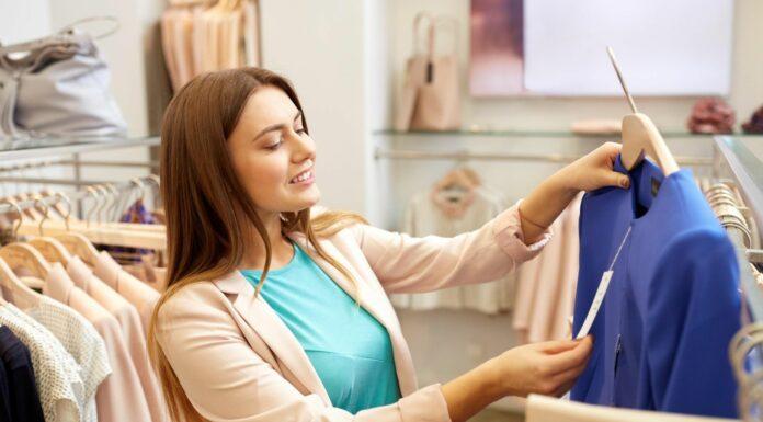 Etiquetas para ropa de tu marca