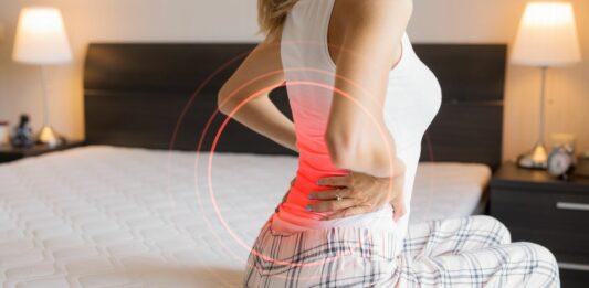 Por qué crujen los huesos | Causas y consecuencias