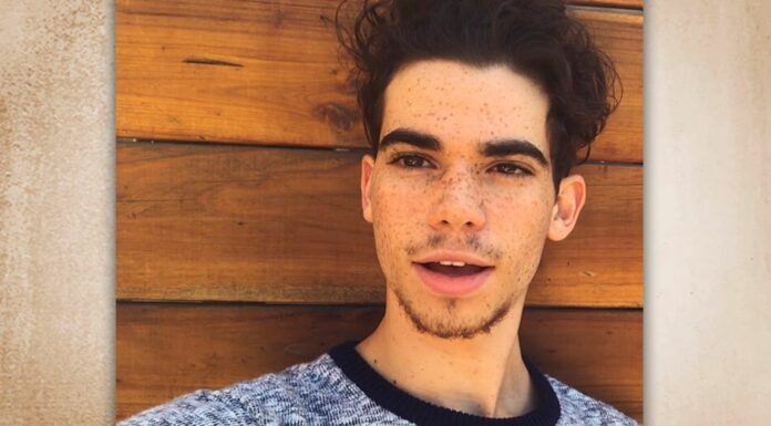 Por qué murió Cameron Boyce, El joven rostro de Disney