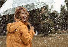 ¿Por qué nos gusta el olor a tierra mojada? | Descúbrelo
