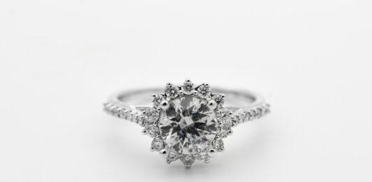 cenizas en diamantes 1