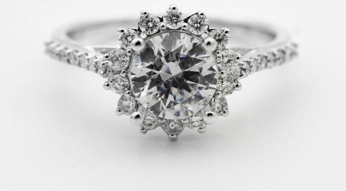 cenizas en diamantes 3
