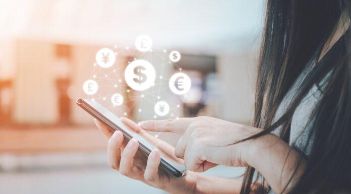 Pedir prestado dinero barato en Internet