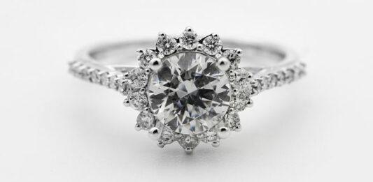 diamantes cenizas