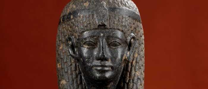 faraona egipto