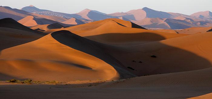 desierto gobi mongolia