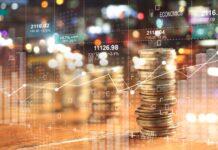 Wizink | La mejor opción para hacer crecer tus ahorros