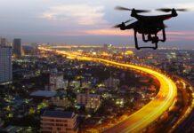 LiDAR y Drones DJI, la combinación perfecta de calidad y rendimiento