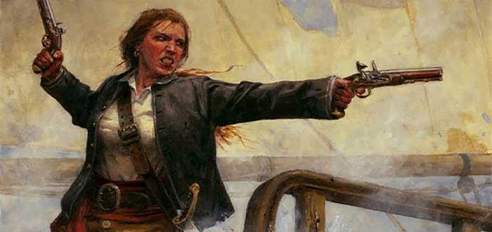 anne bonney pirata real