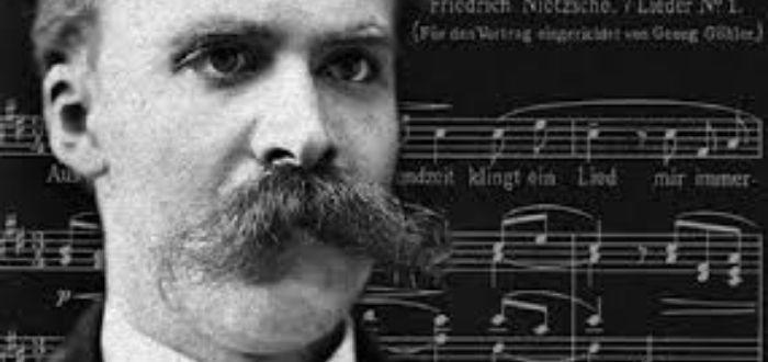 Filosofía y música