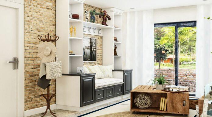Cuáles son los principales motivos por los que vendemos los pisos