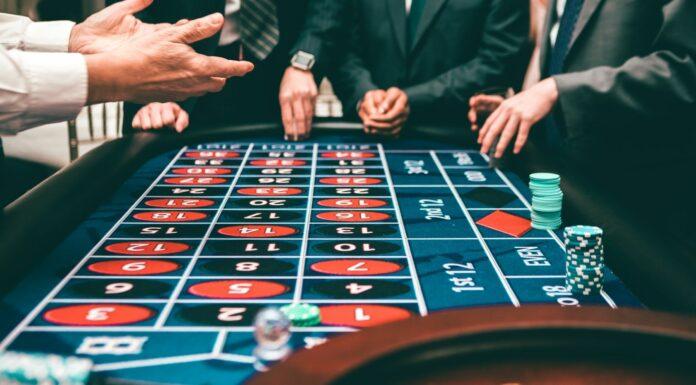 Es posible ganar dinero constante con los Casinos