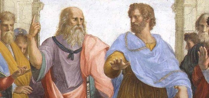 que es la felicidad para Sócrates