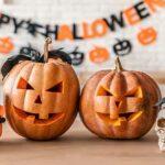 Idea-Halloween-en-casa