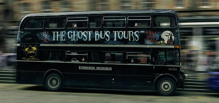 fantasmas escoceses 2