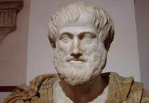 la felicidad segun aristoteles