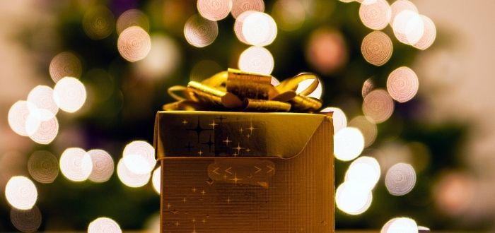 costumbres de navidad en Francia