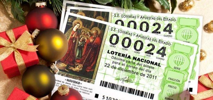 tradiciones navideñas españolas