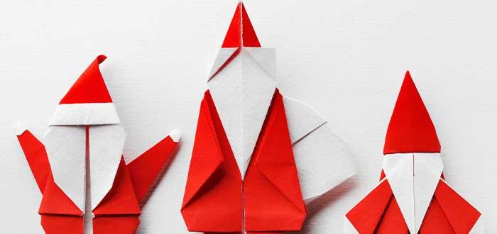 tradiciones navideñas japonesas