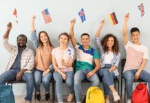 estudiar en el extranjero 1