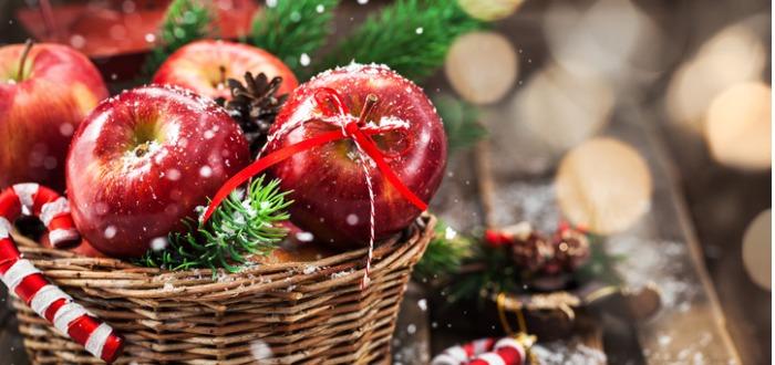 como celebran la navidad en el mundo