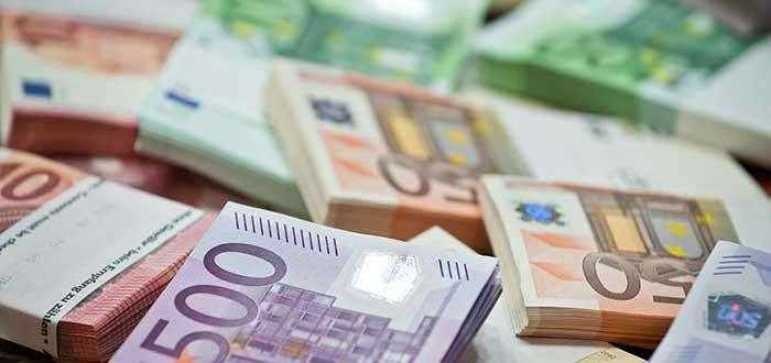 la moneda de andorra euro