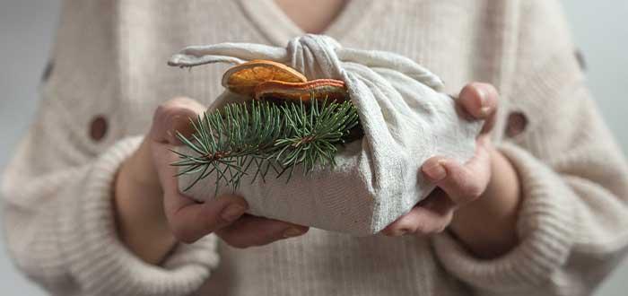 regalos en navidad japon