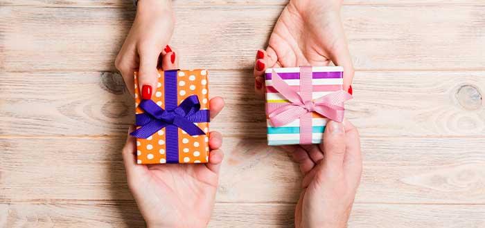 como se celebra la navidad en venezuela intercambio de regalos