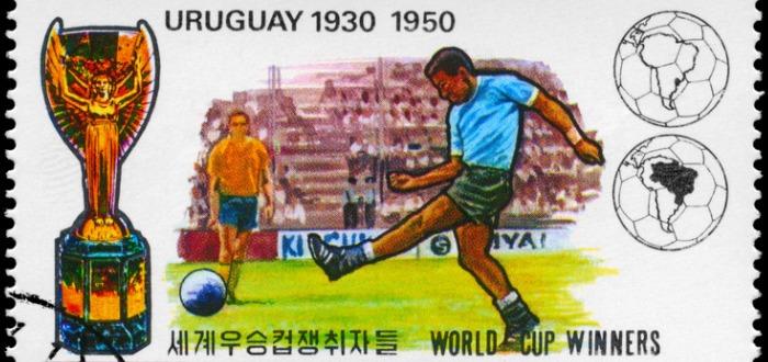 cultura de Uruguay