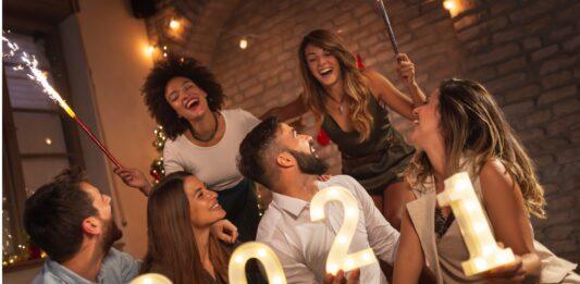 propósitos de año nuevo ás comunes