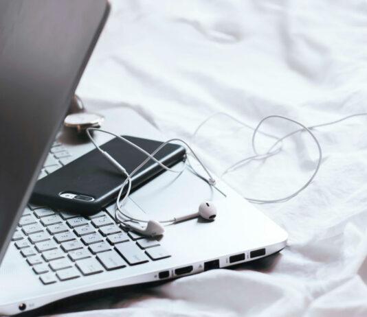 laptops baratas