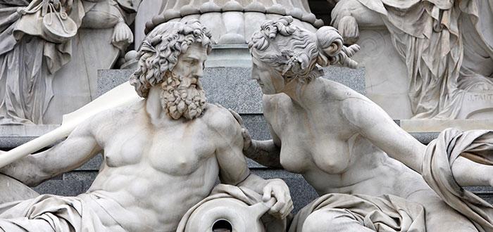 que es la mitologia y como estudiarla 2