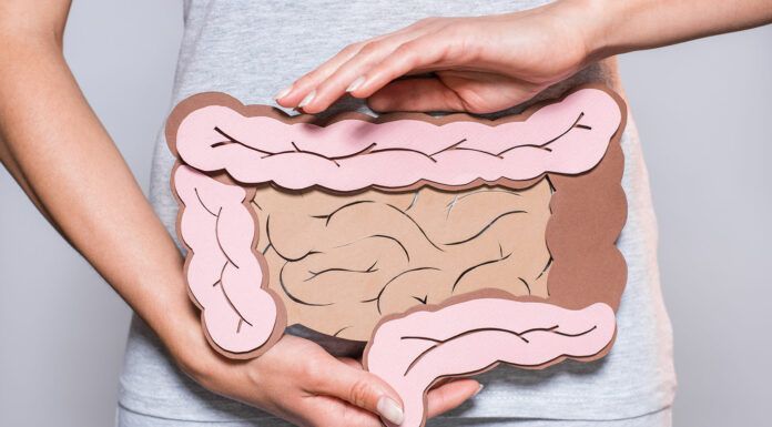 salud intestinal 1