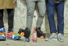 Beefeater | La marca que nos inspira a la diversidad y al respeto