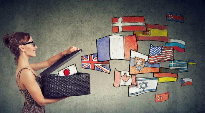 beneficios de aprender un nuevo idioma