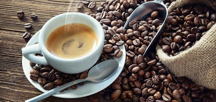 curiosidades cafe 2