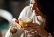 curiosidades cafe