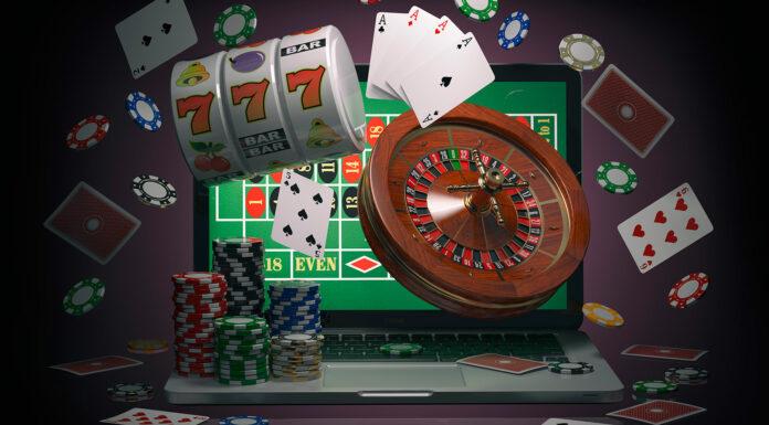 fortunas casino 1
