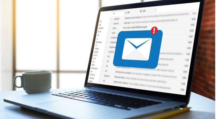 Cuáles son las diferencias de un correo empresarial con uno personal